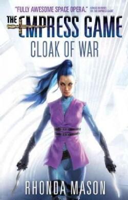 Cloak of War (Paperback)