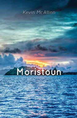 Moristoun (Paperback)