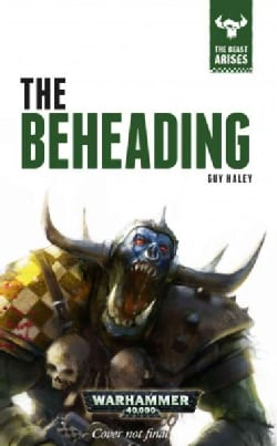 The Beheading (Hardcover)