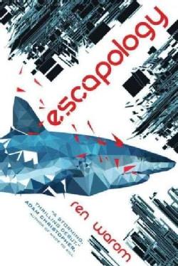 Escapology (Paperback)