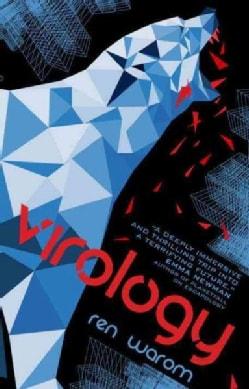 Virology (Paperback)