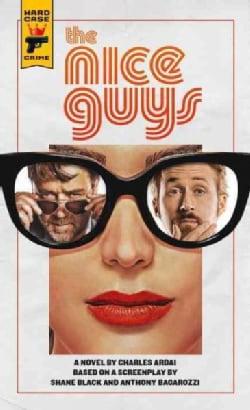 The Nice Guys (Paperback)