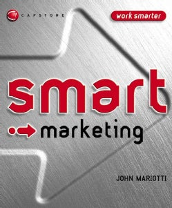 Smart Marketing (Paperback)