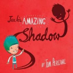 Jack's Amazing Shadow (Paperback)