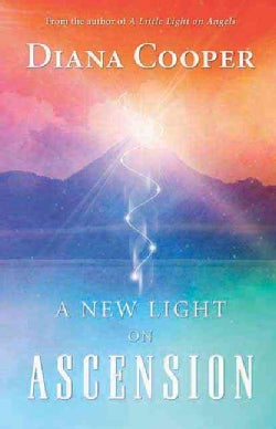 A New Light On Ascension (Paperback)