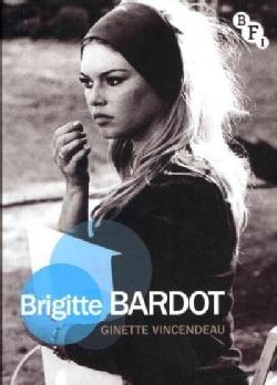 Brigitte Bardot (Paperback)