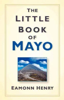 The Little Book of Mayo (Hardcover)