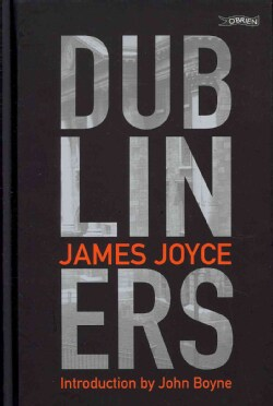 Dubliners (Hardcover)