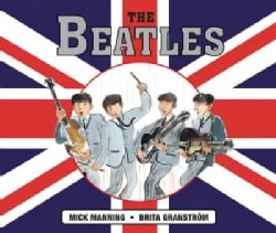 The Beatles (Hardcover)