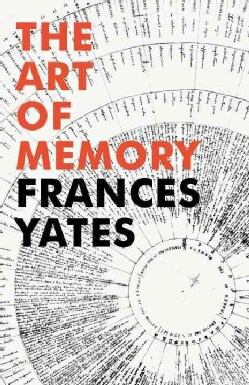 The Art of Memory (Paperback)