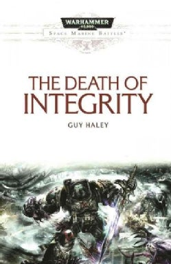 Death of Integrity (Paperback)