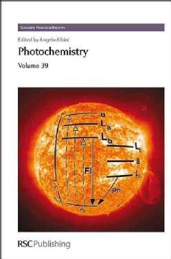 Photochemistry (Hardcover)