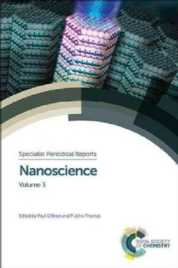 Nanoscience (Hardcover)