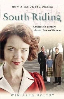 South Riding (Paperback)