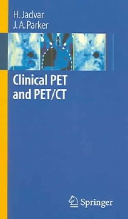 Clinical PET And PET/CT (Paperback)