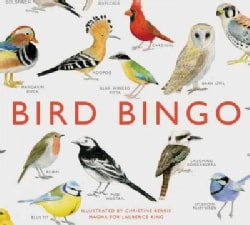 Bird Bingo (Game)