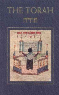 The Torah (Hardcover)