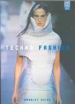 Techno Fashion (Paperback)