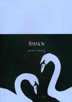 Swan (Paperback)