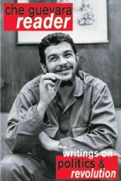 Che Guevara Reader (Paperback)