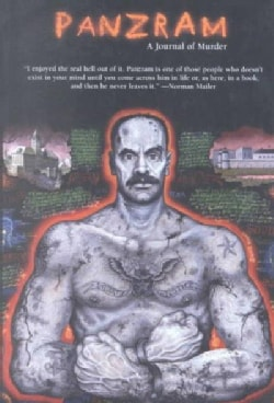 Panzram: A Journal of Murder (Paperback)