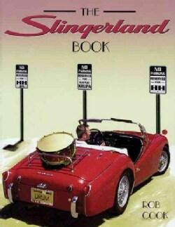 The Slingerland Book (Paperback)