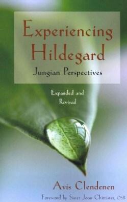 Experiencing Hildegard: Jungian Perspectives (Paperback)