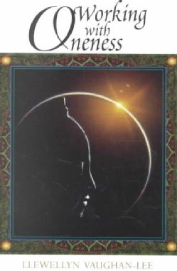 Working With Oneness (Paperback)