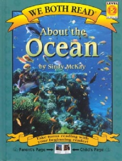 About the Ocean (Hardcover)