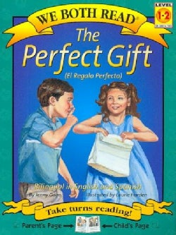 The Perfect Gift (El Regalo Perfecto) (Paperback)