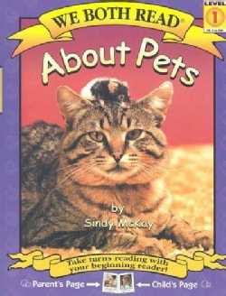 About Pets (Paperback)