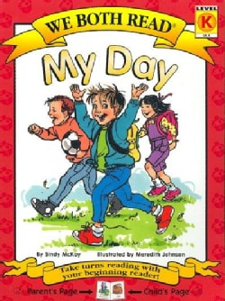 My Day (Paperback)