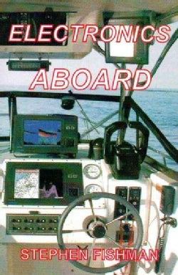Electronics Aboard (Paperback)