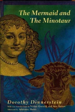 The Mermaid and the Minotaur: Sexual Arrangements and Human Malaise (Paperback)