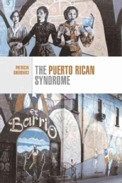 The Puerto Rican Syndrome (Paperback)