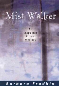 Mist Walker (Paperback)