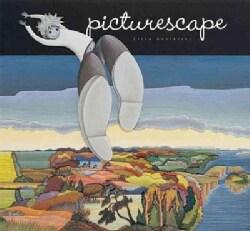 Picturescape (Paperback)