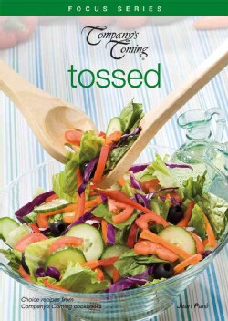 Tossed (Paperback)