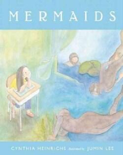 Mermaids (Hardcover)