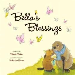 Bella's Blessings (Hardcover)