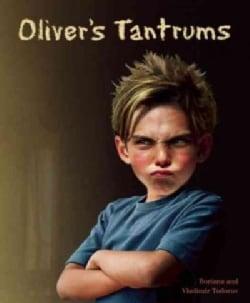 Oliver's Tantrums (Hardcover)