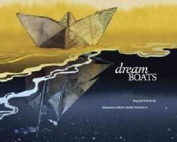 Dream Boats (Hardcover)