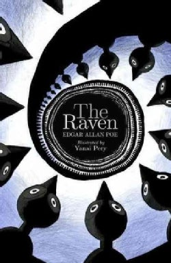 The Raven (Hardcover)