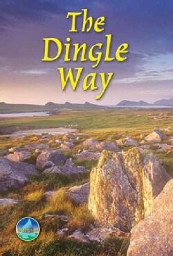 The Dingle Way: Sli Chorca Dhuibhne (Spiral bound)