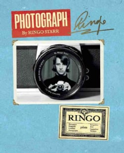 Photograph (Hardcover)