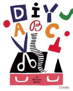 Diy ABC (Paperback)