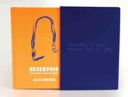 Reservoir (Hardcover)