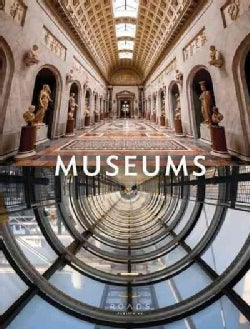 Museums (Hardcover)