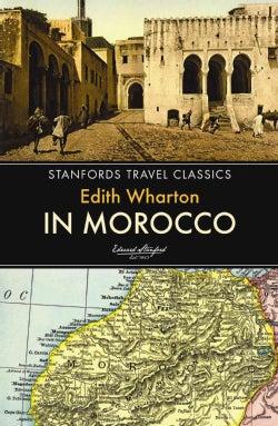 In Morocco (Paperback)