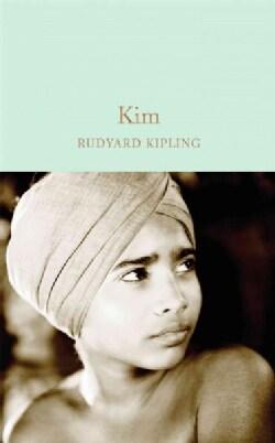 Kim (Hardcover)